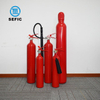 10kg CO2 Fire Extinguisher